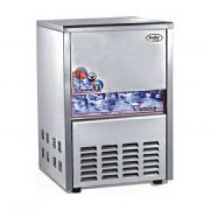 Льдогенератор MQ-20 Foodatlas Eco