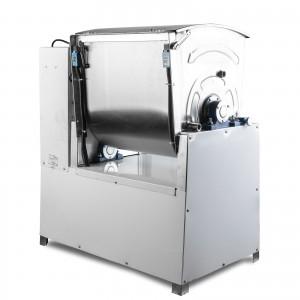 Машина тестомесильная Foodatlas HO-15B