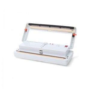 Вакуумный упаковщик DZ-300A Foodatlas Pro