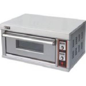 Печь ярусная электрическая CY-101 Foodatlas Eco