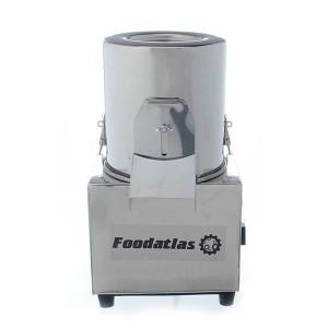 Измельчитель для овощей Foodatlas SDL-160