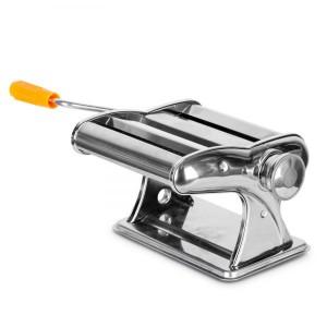 Тестораскатка-лапшерезка ручная Foodatlas FLY2150