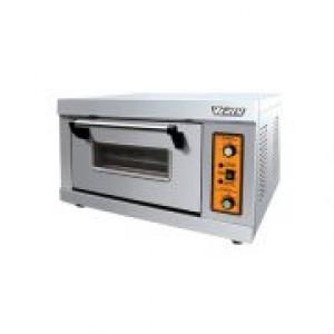 Печь хлебопекарная электрическая ярусная VH-12 Foodatlas