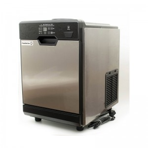 Льдогенератор BY-Z30YT Foodatlas (пальчик, внеш резервуар)