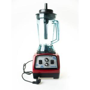 Блендер измельчитель YX-390 Foodatlas