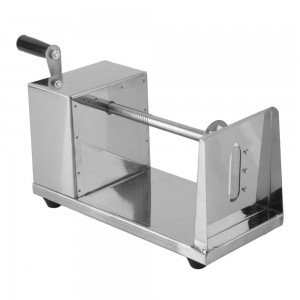 Аппарат для спиральных чипсов (ручной) PS-1 Foodatlas