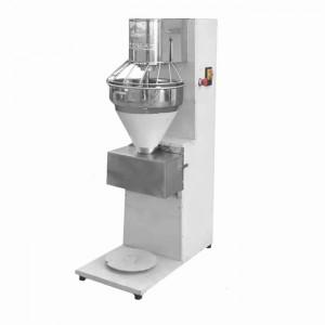 Аппарат для приготовления фрикаделек RWJ-300 Foodatlas