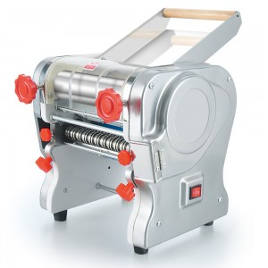 Лапшерезка электрическая Foodatlas RSS-200C