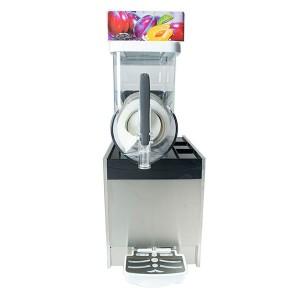 Слаш машина KRJ-15L1 Foodatlas
