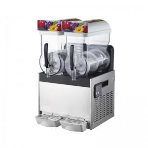 Слаш машина KRJ-15L2 Foodatlas