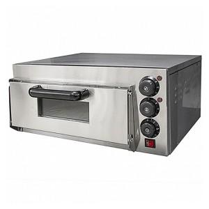 Печь для пиццы HEP-1ST Foodatlas