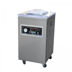 Вакуумный упаковщик DZ-400A Foodatlas Eco