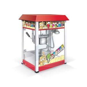 Аппарат для приготовления попкорна VBG-1608 (AR)
