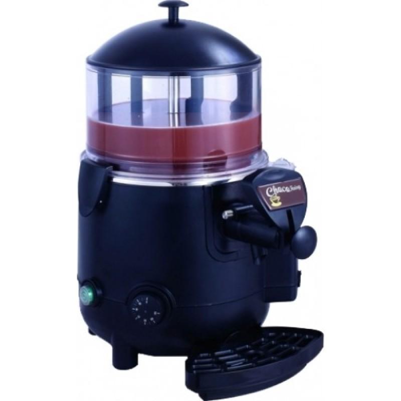 Аппарат для горячего шоколада Gastrorag HC02