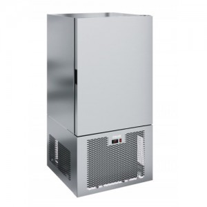 Шкаф шоковой заморозки Polair CR10-L