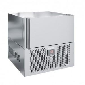 Шкаф шоковой заморозки Polair CR3-G