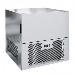 Шкаф шоковой заморозки Polair CR5-L