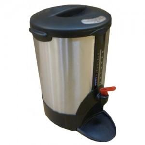 Электрокипятильник-кофеварочная машина Gastrorag DK-40