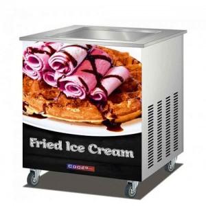 Фризер для жареного мороженого Cooleq IF-48