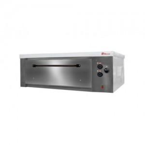 Печь хлебопекарная ХПЭ-750/1 нержавейка