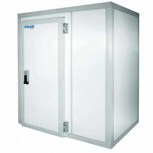 Камера холодильная Полаир КХН-6,61 модульная