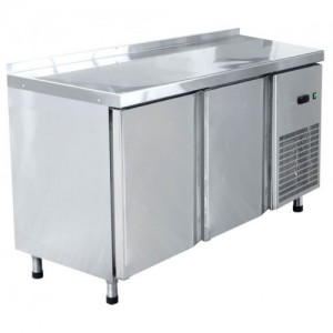 Стол холодильный Абат СХС-60-01