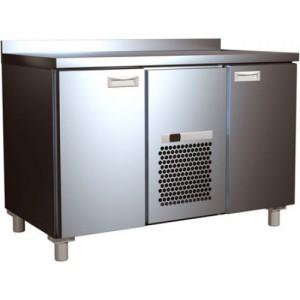 Стол холодильный Carboma T70 M2-1 2GN/NT