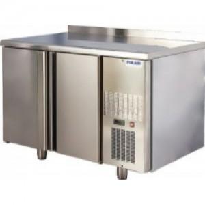 Стол холодильный Полаир TM2GN-G