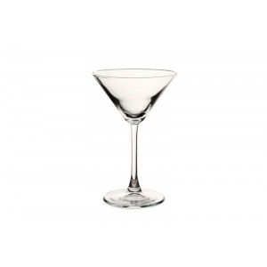 Бокал для мартини 215 мл Энотека [440061/b]