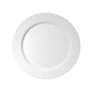 Блюдо плоское «Arcopal Trianon» 310 мм