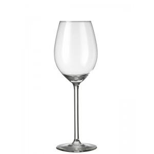 Бокал для вина 320 мл Аллюр [01050619]