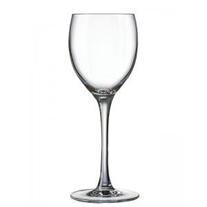 Бокал для вина 350 мл d=84 мм «Эталон» [J3904, L1365]