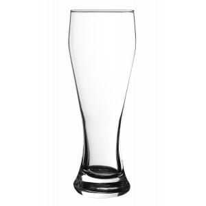 Бокал для пива 300 мл Pub [01120201, 42116/b/t]