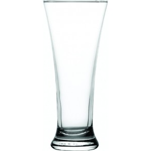 Бокал для пива 320 мл Pub [42199/b]