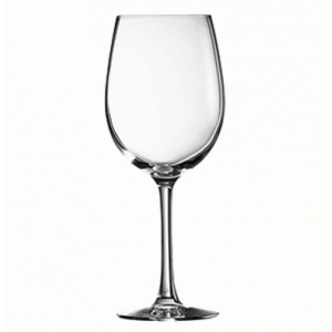 Бокал для вина 550 мл d=76 мм «Аллегресс» [L1628]