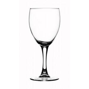 Бокал для вина Элеганс 245 мл 69 мм [L7872]