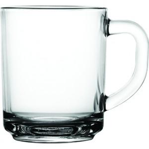 Кружка для чая-кофе 250 мл [3140408, 55029/b]