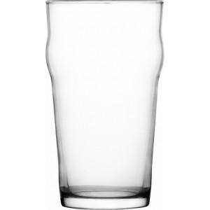 Бокал для пива 592 мл English Pub [1120718, 14801]