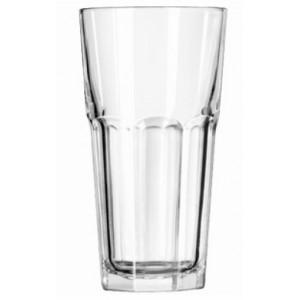 Бокал для пива 590 мл Гибралтар [1120719, 15665]