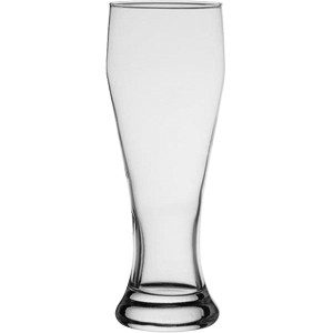 Бокал для пива 665 мл Pub [1120611, 42756/b/t]