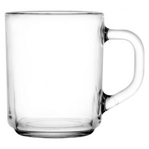 Кружка для чая-кофе 200 мл d=75 мм Green Tea [07с1335, L4692]