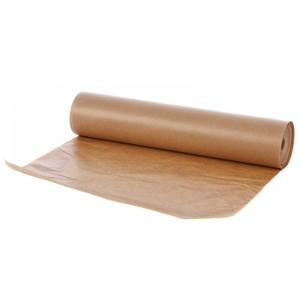Бумага для выпечки TEXTOP 50 м [CP-T009]