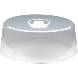 Крышка для тортовницы «APS» [40752]