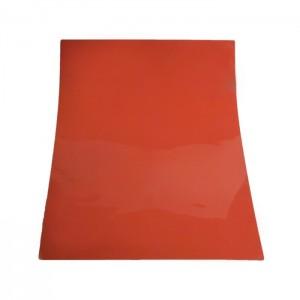 Коврик силиконовый 595х395 мм [SILICOPAT 1/R, SILICOPAT 1/RRUS]