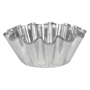 Форма для кекса пищевая жесть [ФКк-2]