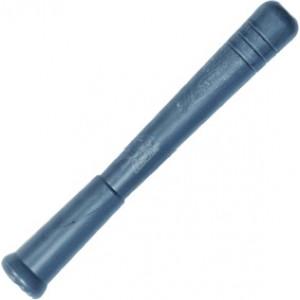 Мадлер «Ilsa» пластиковый [10640000]