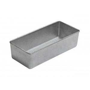 Форма хлебная литая №14