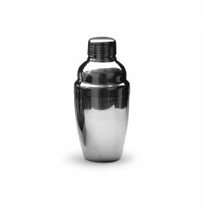 Шейкер 0,65 л [RGS-FDL-3026]