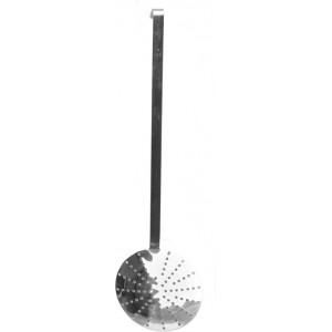 """Шумовка «Luxstahl» [S-Spoon-16""""]"""