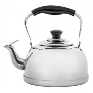 Чайник 3 л [RGS-3054]
